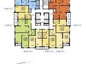Квартиры,  Санкт-Петербург Комендантский проспект, цена 8 025 600 рублей, Фото