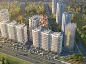 Квартиры,  Санкт-Петербург Выборгский район, цена 2 377 160 рублей, Фото
