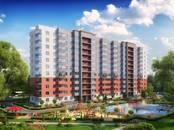 Квартиры,  Санкт-Петербург Девяткино, цена 6 945 000 рублей, Фото