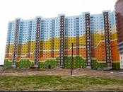 Квартиры,  Санкт-Петербург Девяткино, цена 2 949 500 рублей, Фото