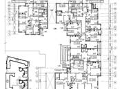 Квартиры,  Санкт-Петербург Старая деревня, цена 12 791 800 рублей, Фото
