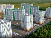 Квартиры,  Ленинградская область Ломоносовский район, цена 2 386 120 рублей, Фото