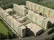 Квартиры,  Ленинградская область Всеволожский район, цена 1 745 350 рублей, Фото