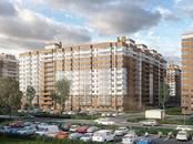 Квартиры,  Ленинградская область Всеволожский район, цена 1 757 770 рублей, Фото