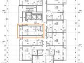 Квартиры,  Ленинградская область Всеволожский район, цена 1 974 900 рублей, Фото