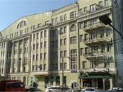 Здания и комплексы,  Москва Таганская, цена 400 000 рублей/мес., Фото