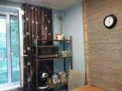 Квартиры,  Москва Алексеевская, цена 8 000 000 рублей, Фото