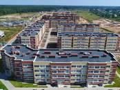 Квартиры,  Московская область Истринский район, цена 4 600 000 рублей, Фото