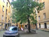 Квартиры,  Санкт-Петербург Маяковская, цена 2 300 000 рублей, Фото