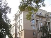 Квартиры,  Санкт-Петербург Новочеркасская, цена 65 000 рублей/мес., Фото
