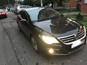 Volkswagen Passat CC, цена 640 000 рублей, Фото