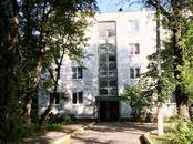 Квартиры,  Московская область Раменский район, цена 3 350 000 рублей, Фото