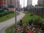 Квартиры,  Москва Строгино, цена 16 900 000 рублей, Фото