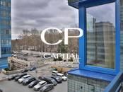 Квартиры,  Москва Университет, цена 62 000 000 рублей, Фото