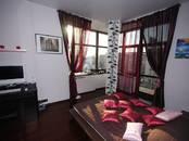 Квартиры,  Москва Красные Ворота, цена 100 000 рублей/мес., Фото