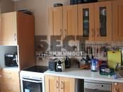 Квартиры,  Москва Коломенская, цена 9 150 000 рублей, Фото