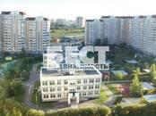 Квартиры,  Москва Новокосино, цена 5 900 000 рублей, Фото