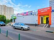 Офисы,  Москва Митино, цена 170 500 рублей/мес., Фото