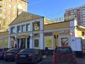 Офисы,  Москва Римская, цена 214 000 рублей/мес., Фото