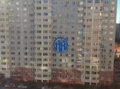Квартиры,  Московская область Котельники, цена 7 290 000 рублей, Фото