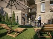 Квартиры,  Москва Полянка, цена 88 300 000 рублей, Фото