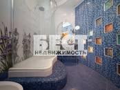 Квартиры,  Москва Парк победы, цена 56 500 000 рублей, Фото