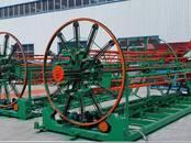 Оборудование, производство,  Производства Металлообработка, цена 2 500 000 рублей, Фото