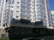 Квартиры,  Санкт-Петербург Фрунзенская, цена 65 000 рублей/мес., Фото