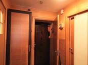 Квартиры,  Санкт-Петербург Академическая, цена 27 000 рублей/мес., Фото