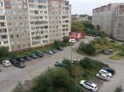 Квартиры,  Мурманская область Мурманск, цена 2 650 000 рублей, Фото