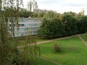Квартиры,  Санкт-Петербург Гражданский проспект, цена 3 700 000 рублей, Фото
