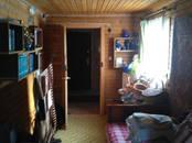 Дома, хозяйства,  Ленинградская область Тосненский район, цена 2 300 000 рублей, Фото