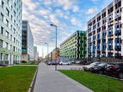 Квартиры,  Санкт-Петербург Площадь Александра Невского, цена 7 598 000 рублей, Фото
