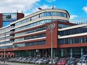 Офисы,  Санкт-Петербург Лесная, цена 12 500 000 рублей/мес., Фото