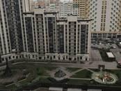 Квартиры,  Санкт-Петербург Звездная, цена 5 500 000 рублей, Фото