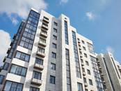 Квартиры,  Москва Рязанский проспект, цена 9 517 330 рублей, Фото