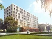 Квартиры,  Москва Сухаревская, цена 25 278 000 рублей, Фото