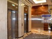 Квартиры,  Новосибирская область Новосибирск, цена 5 950 000 рублей, Фото