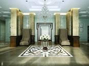 Квартиры,  Москва Чкаловская, цена 22 977 500 рублей, Фото