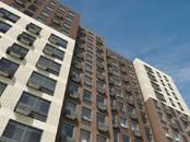 Квартиры,  Москва Алтуфьево, цена 6 501 600 рублей, Фото