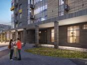 Квартиры,  Москва Алтуфьево, цена 10 375 000 рублей, Фото