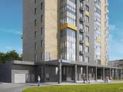 Квартиры,  Москва Алтуфьево, цена 6 812 280 рублей, Фото