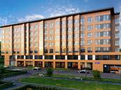 Квартиры,  Москва Динамо, цена 11 879 267 рублей, Фото