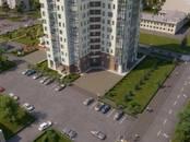 Квартиры,  Москва Юго-Западная, цена 14 956 200 рублей, Фото