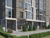 Квартиры,  Москва Юго-Западная, цена 12 859 800 рублей, Фото