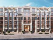 Квартиры,  Москва Кропоткинская, цена 217 920 000 рублей, Фото