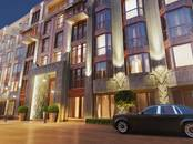 Квартиры,  Москва Кропоткинская, цена 144 115 000 рублей, Фото