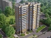Квартиры,  Москва Кузьминки, цена 9 378 670 рублей, Фото