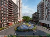 Квартиры,  Москва Нагатинская, цена 17 559 000 рублей, Фото