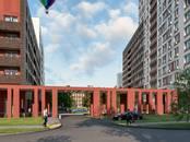 Квартиры,  Москва Нагатинская, цена 9 684 680 рублей, Фото
